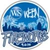 WSWEBNFireworksLogo2015.jpg