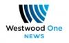 WWONewsLogo2015.jpg