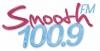 WXJZSmooth100.jpg