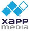 xappmedialogo2017.JPG