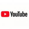 YouTubeLogo10292018.jpg