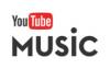 YouTubeMusic2018.jpg