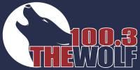 100.3TheWolfBlue.jpg