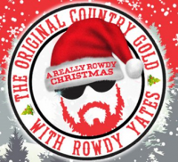 120519RowdyChristmas.png