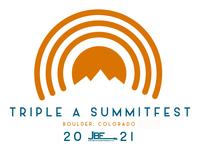 2-ta_summit_logo1_21.jpg