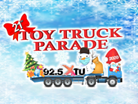 21st-toy-truck-parade.png