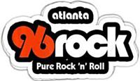 96-rock-2021-2021-07-01.jpg