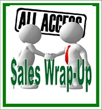 aa-saleswrap2018-2021-07-21.jpg
