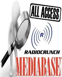 aaradiocrunchmediabase2018.jpg