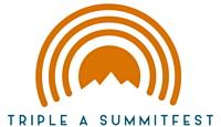 abbrevaited-logo-2021-07-21.jpg