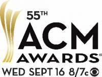 ACMAwards2020logo.jpg