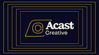 acastcreative2021.jpg