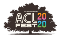 acl-fest-2020.png