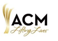 acm-lifting-lives.png
