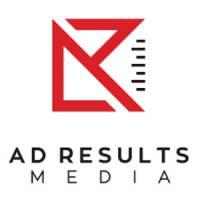 AdResultsMedia2019.jpg