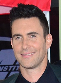adam-levine-mar-18-42-2021-photo-jaguar-ps---shutterstock.jpg