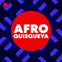 afro-quisqueya-2020.jpg