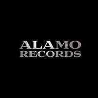 alamo-records-logo.png