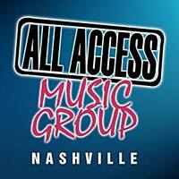 all-access-nashville.jpg