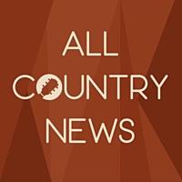 allcountrynews2021.jpg