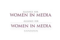 allianceforwomen2021.jpg