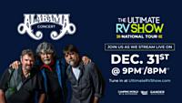 alabama-concert-urvs-national-tour---twitter.png