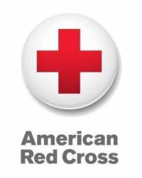 AmericanRedCross.jpeg