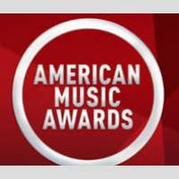 american-music-awards-2020.jpg