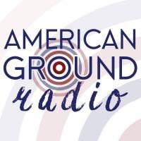 americangroundradio2020.jpg