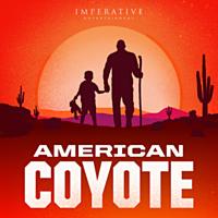 americancoyote2020.jpg