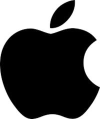apple-2020.jpg