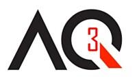 aq3logo2021-2021-07-08.jpg