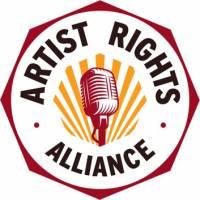 artistrightsalliance2020.jpg