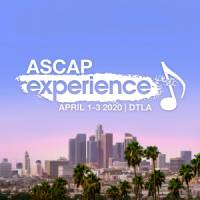ASCAPExperience2019.jpg