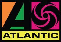 AtlanticRecordsLogo2019.jpg