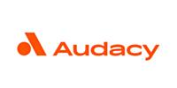 audacy-2021-2021-07-15.jpg