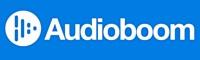 audioboom2019-2021-07-13.jpg