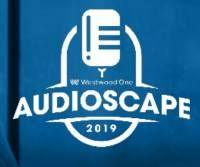 audioscape2019.jpg