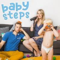 BabySteps2020.jpg