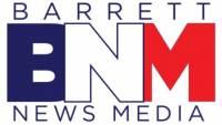 BarrettNewsMedia2020.jpg
