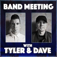 band-meeting-with-tyler-dave---podcast-art-4067.jpg