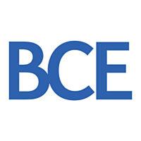 bceinc2018.jpg