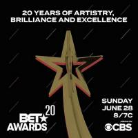 BET2020Awards4002020.jpg