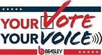 beasley----your-vote-your-choice-1.jpg