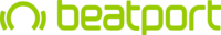 beatport-logo-wide-resized-for-nn.png