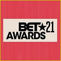 bet-awards-21_301.jpg