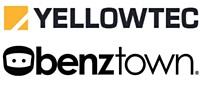 benztownyellowtec2020.jpg