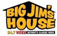 BigJimsHouse.jpg
