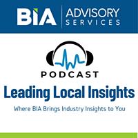 bia-podcast-leadinglocalinsights2021.jpg