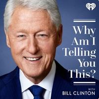 billclintonpodcast2021.jpg